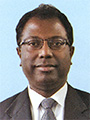 T. Muthuvelan